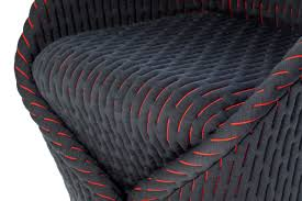 Talma-Chair-Moroso-Hubert-7 | Meubels | Pinterest Mt1 Armchair Ron Arad Armchair Mt3 Fpe Fantastic Plastic Elastic 1997 Chair Arad Valuations Browse Auction Results Meartocom Polygons That Make Nse March 2011 Fniture Chairs Sofas Tables More 65 For Space Age Sedia Rocking By For Driade Mt1 Lounge Switch Modern Hivemoderncom Little Albert 3d Model 25 C4d Max Victoria Table 15 Obj