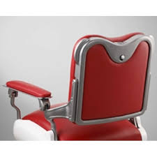 belmont legacy 95 barber chair