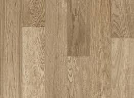 Lumber Liquidators Cork Flooring by 7mm Gardner Oak Major Brand Lumber Liquidators