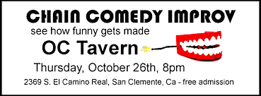 Los Patios San Clemente by Oc Tavern Where There U0027s Something For Everyone