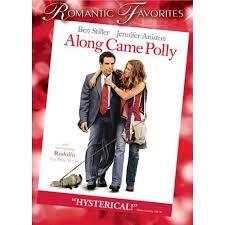 Along Came Polly Bathroom Scene by Along Came Polly Walmart Com