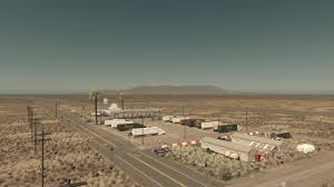 A Truck Stop, Somewhere In West Texas : CitiesSkylines National Truck Stop Longview Tx And Flickr Aerial Above Truck Stop Along Inrstate 10 In Texas Atlas Van Lines 17 Undocumented Immigrants Discovered Inside A Carls Corner Billboard Former Site West Laptop Sleeves By Ray Chiarello Redbubble Mclain Monahans Deming New Mexico Hwy 80 App Shows Available Parking Spaces At More Than 5000 Spotted Mallninjashit Horn Usa Stock Photo 7945918 Alamy Used Vehicle Dealership Mansfield North Bogata Food Mart 24 Hr Diner Facebook