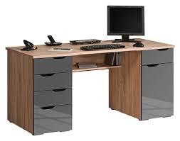 table de bureau table pour bureau meuble pour ordinateur de bureau eyebuy