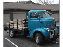 1946 Chevrolet Truck For Sale | ClassicCars.com | CC-940556 From The Archives 1946 Hudson Super Six Pickup Hemmings Daily Dodge For Sale Youtube The Latest Ultimate Curbside Classic Chevrolet Highway 61 Dump Truck Ebay Lot 75l American Lafrance Arial Ladder Vanderbrink 832 Ak Series Pick Up Flickr Stake F125 Des Moines 2010 Fiery Hot Rod Network 1 Ton Trucks Sale In Ohio Rustic Wf 2 Intertional A Stock Photo 77058763 Alamy