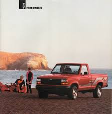 1991 Ranger Ford Truck Sales Brochure Stock 2458 2007 Ford E350 Box Truck For Sale Youtube Work Trucks Badger Equipment Who Sells The Most Pickup In America Get Ready To Rumble We Do Right Custom Ordered Laredo Ford F350 Super Duty Wants Big Sales At F150 Low End Talk Groovecar For Sale 2011 F550 Xl Drw Dump Truck Only 1k Miles Stk Huntsville Dealership Serving On Dealer 1940 Stans Auto Sales 2008 Expedition Blakely Ga 1970 Brochure L 9000 Roll Off Truck For Sale Toronto Ontario