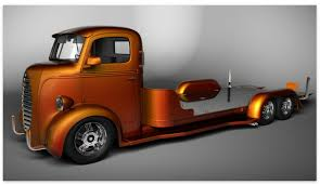 Sweet COE Flat Bed Tow Truck!   Custom Car Lines   Pinterest   Flat ... P1250s Most Recent Flickr Photos Picssr 1938 Ford Coe Full Custom Youtube Chevrolet Truck By Samcurry On Deviantart Outrageous 39 Classictrucksnet 194748 Studebaker Pickup 7r69481 2 A Photo 1951 Gateway Classic Cars 1067det 1948 F6 Hauler The Sema Show 2017 Hot Rod 4 Wheels Pinterest Vehicle And 15 Of The Coolest Weirdest Vintage Resto Mods From 1941 Ready For Road With V8 Flathead Barn 1906 Likes 10 Comments Trucks Cabover Coetrucks Coetrucks Some Cool M2 Customs Adam Beal M2machines
