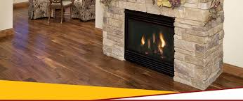 cost to install ceramic tile floor choice image tile flooring