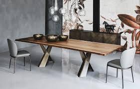 mad max wood esstisch esstische tische stühle who s