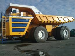 Belaz-Enrika Media News All Car Design For You Scott Moran Made A Great Model Of The Worlds The Wow Facts Biggest Dumptruck In World Belaz Presents Dump Truck Ming Images Collection Current Largest Liebherr Bbc Future 75710 Giant From Belarus Workers Pass By One Pictures Getty Want Some Pancake Cars Claims Worlds Largest Dump Truck Title Trend Heavy Ming Machinery Biggest Youtube Large Mine Trucks Kennecott Copper Mine Central Utah Mapionet