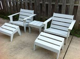 Custom Made Sawyer Style Adirondack Chair | DIY - Wood Working ... Beachcrest Home Pine Hills Patio Ding Chair Wayfair Terrace Outdoor Cafe With Iron Chairs Trees And Sea View Solid Pine Bench Seat Indoor Or Outdoor In Np20 Newport For 1500 Lounge 2019 Wood Fniture Wood Bedroom Awesome Target Pillows Unique Decorative Clips Chair Bamboo Armrests Green Houe 8 Seater Round Bench For Pubgarden Natural By Ss16050outdoorgenbkyariodeckbchtimbertreatedpine Signature Design By Ashley Kavara D46908 Distressed Woodmetal Contemporary Powdercoated Steel Amazoncom Adirondack Solid Deck