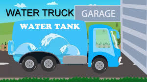 Watertruck Water Truck - Big Truck Video For Kids - Car Wash - Draw ... Big Truck Photographed From Back Side No Logo Except Great Place The Skyler Irvine Show Ep 8 W Galen Gifford Of Brand And Scania Tuning Ideas Design Pating Custom Trucks Photo Original Kids Flat Grey Sublimated Summer Bigtruck Ats_03jpg Rig 10pc Creamsicle Hot Rod Flames Decal Set Accsories Retro Bigtruck Surftruck Trucker Hat Semi Trailer Stock Photos Ud Wikipedia Denim Jeans Goggle Discount Toyota8217s Next Really Thing In Hybrids For The Us Cascade Hops Farms