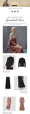 40% Off Inayah Collection Discount Code & Vouchers ... 60 Off Hamrick39s Coupon Code Save 20 In Nov W Promo How Fashion Nova Changed The Game Paper This Viral Fashion Site Is Screwing Plussize Women More Kristina Reiko Fashion Nova Honest Review 10 Best Coupons Codes March 2019 Dress Discount Is It Legit Or A Scam More Instagram Slap Try On Haul Discount Code Ayse And Zeliha