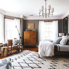Wayfair Bedroom Decor Magnificent Mid Century Modern Furniture Best Ideas About On