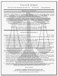 Law Firm Resume Unique 8 Cv Lawyer Example | Best Of Resume ... Attorney Resume Sample And Complete Guide 20 Examples Sample Resume Child Care Worker Australia Archives Lawyer Rumes Download Format Templates Ligation Associate Salumguilherme Pleasante For Law Clerk Real Estate With Counsel Cover Letter Aweilmarketing Great Legal Advisor For Your Lawyer Mplate Word Enersaco 1136895385 Template Professional Cv Samples Gulijobs