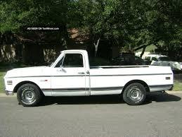 1972 Chevy Cheyenne Truck, Cheyenne Truck   Trucks Accessories And ...