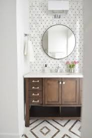 115 extraordinary small bathroom designs for small space 096