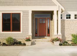 Therma Tru Entry Doors by Therma Tru Entry Door Systems Entry Door Installation
