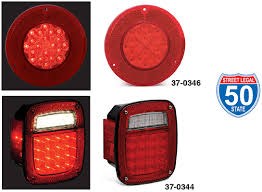 LED Tail Lights - Stepside | 1973-87 Chevy Truck 1973-87 GMC Truck ... Amazoncom Driver And Passenger Taillights Tail Lamps Replacement Home Custom Smoked Lights Southern Cali Shipping Worldwide I Hear Adding Corvette Tail Lights To Your Trucks Bumper Adds 75hp 2pcs 12v Waterproof 20leds Trailer Truck Led Light Lamp Car Forti Usa 36 Leds Van Indicator Reverse Round 4 Braketurntail 3 Panel Jim Carter Parts Brake Led Styling Red 2x Rear 5 Functions Ultra Thin Design For Rear Tail Lights Lamp Truck Trailer Camper Horsebox Caravan Volvo Semi Best Resource