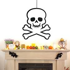 Walmart Halloween Clearance HD Wallpapers Images