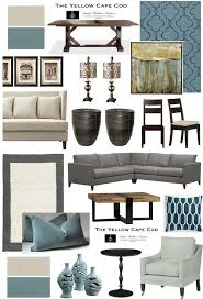 Teal Living Room Ideas by 37 Best Interior Design 2015 Images On Pinterest Colors Home