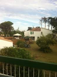 hotel le parasol ile de re ars en re reviews photos price