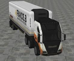 Advanced Warfare - Semi Truck Box Xnalara SMD By Kalash-1947 On ... Klos Custom Trucks Classic Restos Series 2 Youtube Thank You For Shopping At Laras Trucks Kenworth Bins Lara 3 A Series Of Kenworth Bins Leaving Flickr Food Truck Service For Muskoka Weddings Sullys Gourmand Whosale Used Tires Lara Tires Filetruck Scania 6074348911jpg Wikimedia Commons Laras Chamblee The Worlds Best Photos Prezioso And Truck Hive Mind Fresh Get Truckin W Chelsea Pany Defender Pick Mall Of Georgia Arrma 2018 18 Outcast 6s Stunt 4wd Rtr Orange Towerhobbiescom Rx Unlimited Race Gator Wraps