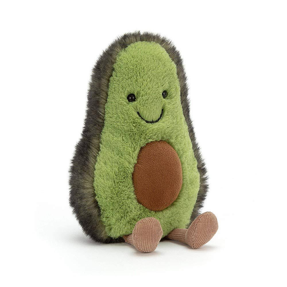 Jellycat - Amuseable Avocado Small