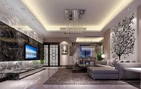 led beleuchtung wohnzimmer decke tipps