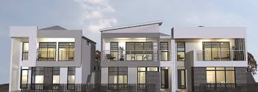 100 Contemporary Homes Perth TERRACE Homes At Catalina Beach For Sale In Mindarie