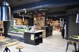 chambres d hotes mulhouse une épicerie gourmande à mulhouse maison mondrian chambres et
