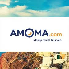 Amoma 5% OFF Hotel Discount Coupon Code | 2019 - Hotels.com ... Hotelscom Promo Codes December 2019 Acacia Hotel Manila Expired Raise 5 Off Airbnb And A Few More Makemytrip Coupons Offers Dec 1112 Min Rs1000 34 Star Hotel Rates Drop To Between 05hk252 Per Night Oyo Rooms And Discount For July Use Agoda Promo Codes Where Find Them The Poor Traveler Plus Deals Alternatives Similar Websites Coupon Code 24 50 Off Hotels Room Home Cheap Tickets Confirmed Youve Earned Major Discounts Official Cheaptickets Discounts Bookingcom Promo Codes
