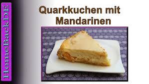 mandarinen quark kuchen mit baiserhaube backanleitung
