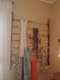 Clothes Rustic Door Storage Organizer Real Shelf For Wall Girl ... Shower Cabin Rv Bathroom Bathrooms Bathroom Design Victorian A Quick History Of The 1800 Style Clothes Rustic Door Storage Organizer Real Shelf For Wall Girl Built In Ea Shelving Diy Excerpt Ideas Netbul Cowboy Decor Lisaasmithcom Royal Brown Western Curtain Jewtopia Project Pin By Wayne Handy On Home Accsories Romantic Bedroom Feel Kitchen Fniture Cabinets Signs Tables Baby Marvelous Decor Hat Art Idea Boot Photos Luxury 10 Lovely Country Hgtv Pictures Take Cowboyswestern