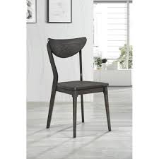 Manet Dark Grey Open Back Dining Chairs (Set Of 2) Number 25 Open Back Ding Chair Fully Upholstered Sommerford Room Rivet Whidbey Midcentury Crate And Barrel Cody Copycatchic Daily Epcot Cream White Chairs Set Of 2 Trendy Eye Catching Joveco Modern Velvet Beige Set Poppins Ding Chairs Grey Oak Seneca Ding Chair Exude Midcentury Style With This Open Garrett Ds Page 44 Compass Table Elmhurst By Christopher Knight Home Fniture America Vanderbilte 2piece Counter Height Black Fine Mahogany Chippendale For The Designer Closed