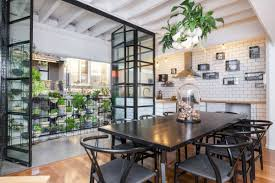 100 Warehouse Living Melbourne AirBnB Experience In TravelWineFood