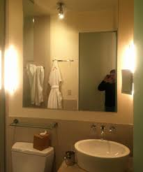 Hotel Bathroom Lighting – Networlding Blog Bathroom Lighting Ideas Australia Elegant 32 Lovely Small Fascating Ceiling Mount Light Chrome In By Room Rustic Unique Over Mirror Brilliant Along With Nice Bathroom Lighting Ideas For Small Pictures Vanity Photos Designs Rules Bathrooms Ylighting New Led Bedroom With Lights Hotel Networlding Blog Fixtures Round Wall For Modern Decor Fancy Planet Home Bed Design Advice Creative Decoration