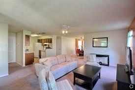 apartments for rent in harlingen tx apartments com