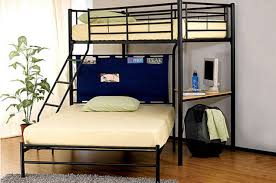 Bunk Beds At Walmart by Bedroom Luxury Photo Of Fresh At Photography Design Bunk Bed