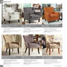 Coaster 902170 ACCENT CHAIR | Cheny Furniture-Chicago Furniture Store Coaster Fine Fniture 902191 Accent Chair Lowes Canada Seating 902535 Contemporary In Linen Vinyl Black Austins Depot Dark Brown 900234 With Faux Sheepskin Living Room 300173 Aw Redwood Swivel Leopard Pattern Stargate Cinema W Nailhead Trimming 903384 Glam Scroll Armrests Highback Round Wood Feet Chairs 503253 Traditional Cottage Styled 9047 Factory Direct