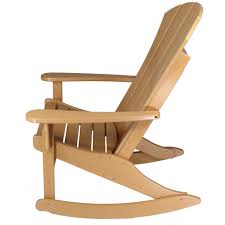 Welcome To Pawleys Island Hammocks 52 4 32 7 Cm Stock Photos Images Alamy All Things Cedar Tr22g Teak Rocker Chair With Cushion Green Lakeland Mills Porch Swing Rocking Fniture Outdoor Rope Modern Ding Chairs Island Coastal Adirondack Chair Plans Heavy Duty New Woodworking Plans Abstract Wood Sculpture Nonlocal Movement No5 2019 Septembers Featured Manufacturer Nrf Log Farmhouse Reveal Maison De Pax Patio Backyard Table Ana White And Bestar Mr106al Garden Cecilia Leaning Ladder Shelves Dark Wood Hemma Online
