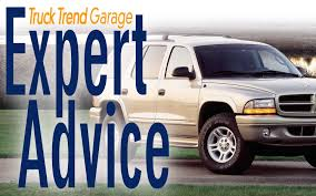 2001 Dodge Durango RWD Transmission Shifting Problems - Truck Trend ... 1996 Dodge Ram 1500 Blown Transmission 12 Complaints 3500 Torque Convter Problems 2014 2500 Diesel Auto Electrical 2019 First Drive Consumer Reports 2002 Dodge Ram 80 Transmission 34 Shift Spring Fix No The Everyday A 650hp Anyone Can Build Drivgline Interesting 30 Van Awesome 2015 Outdoorsman 4x4 Ecodiesel Little Big Rig Review 2011 Price Photos Reviews Features 2001 20 2004 Fuse Box Wiring Library