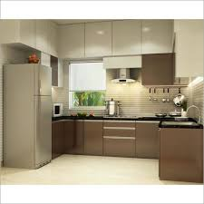 Modular Kitchen Interior Design Ideas Services For Kitchen Modular Kitchen Designing Service