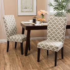 Amazon.com - Raleigh Khaki Fabric Dining Chair Set Of Two (2) - Chairs Lofty Inspiration Round Ding Table Set For 2 Fresh Small Kitchen Corliving Bistro Pewter Grey Chairs Of The Home Sunny Designs Homestead And Chair For Two Sparks Coaster Dinettes Casual 3 Piece Value City Liberty Fniture Lucca 535dr52ps Formal 5 Pedestal Decenthome Light Gold Metal Seat Medium Size Of Owingsville Rectangular Room 6 Side D58002 Primo Intertional Hyde Counter Height Illinois Tone Large 72 With 8 Dunes Reclaimed Wood Ding Chairs Set Two By The Orchard Winsome Lynden Stackable Outdoor