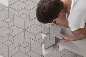 Berber Carpet Tiles Uk by Bulk Carpet Tiles Uk Carpet Vidalondon