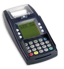 Verifone Vx510 Help Desk by Point Of Sale Terminals Card One International U2013 Accept Credit