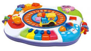 table activité bébé avec siege table d activite bebe avec siege 13 winfun 0801 5 jpg