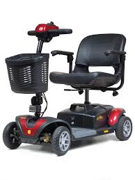 Bariatric Lift Chair Canada by Golden Technologies Of Canada Lift Chairs