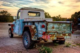 Matt Roginski Photography: Rusty Truck At Sunset | Art Appreciation ... Lowbudget 1994 Dodge Ram 2500 Dragstrip Brawler Old Rusty Trucks And Cars Google Search Road Warriors Rusty Truck Poetry Of The Water Witchs Daughter For Sale Photograph By K Praslowicz Old Trucks Artwork Adventures With Broken Windows At Abandoned Overgrown Part Of Free Photo On Field Gmc Truck Wrecks In Forest Pripyat Chernobyl Nuclear Print Tawnya Williams Art Planter Bed With Bullet Holes Windshield Abandoned Rescue Icard North Carolina Just Fun Facebook