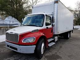 100 Truck For Sale In Pa BOX VAN TRUCKS FOR SALE IN PA