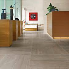 indoor tile outdoor wall floor geotech geogrey floor gres